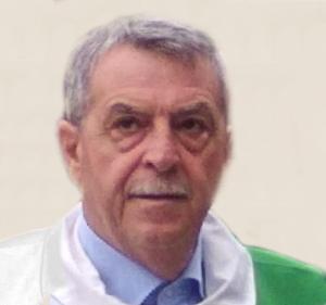 Giuseppe-Iannazzone
