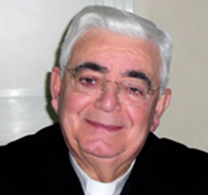 Mons-Gaetano-Borrelli